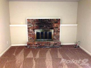 Townhouse for rent in 9609 Manning Ave - MANNING, Kansas City, MO, 64134