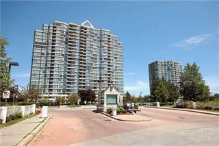 Condo for sale in 3 Rowntree Rd 608, Toronto, Ontario