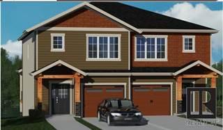 Single Family for sale in 90 Abourwood CRT, Winnipeg, Manitoba, R3W0Y9