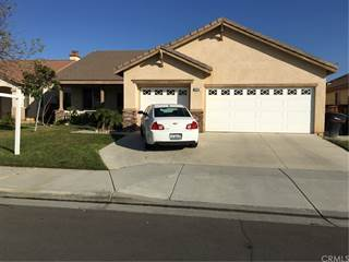 Single Family for sale in 3425 Chesterfield Drive, Perris, CA, 92571