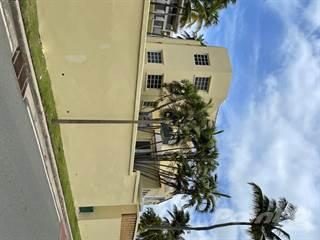 Residential Property for sale in Palladio 1, Navarro, PR, 00778