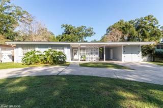 Residential for sale in 6165 BARTRAM RD, Jacksonville, FL, 32216