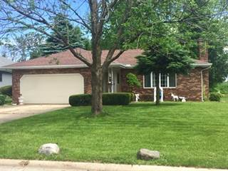 Single Family for sale in 15 Heather Drive, LaSalle, IL, 61301