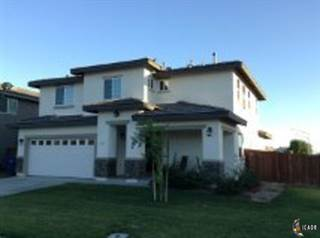 Single Family for sale in 2389 Park CT, Imperial, CA, 92251
