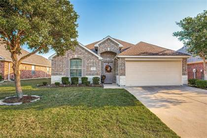 Residential Property for sale in 8143 Guadalupe Road, Arlington, TX, 76002