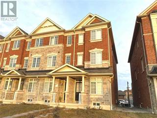 Single Family for rent in 9325 KENNEDY RD, Markham, Ontario, L6C0X7