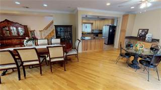 Single Family for sale in 2359 East 73 St, Brooklyn, NY, 11234