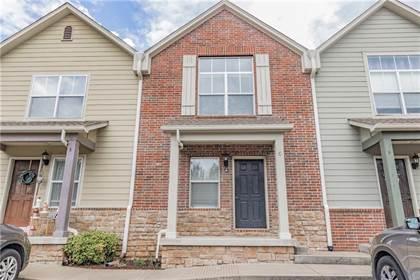 Residential Property for sale in 2212 Karrington Ridge Unit C, Johnson, AR, 72762