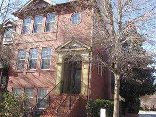 Townhouse for rent in 53 High Top Way, Sandy Springs, GA, 30328