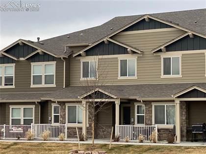 Residential Property for rent in 2030 Birmingham Loop, Colorado Springs, CO, 80910
