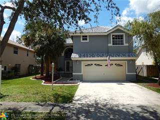 Single Family for sale in 3548 Lincoln Way, Cooper City, FL, 33026