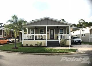 Residential Property for sale in 98 Lamplighter Drive, Melbourne, FL, 32934