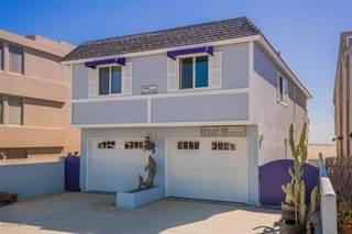 Single Family for sale in 1901 Ocean Drive, Oxnard, CA, 93035