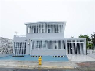 Single Family for rent in 1231 CALLE CABALLERO, San Juan, PR, 00924