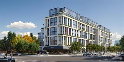 Condominium for sale in 181 East Condos - Insider VIP Access - Yonge and Sheppard, Toronto, Ontario, M2N 3A6