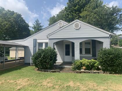 Commercial for sale in 938 Mulberry St, Loudon, TN, 37774