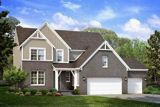 Single Family for sale in 13879 Creek Crossing Drive, Orland Park, IL, 60467