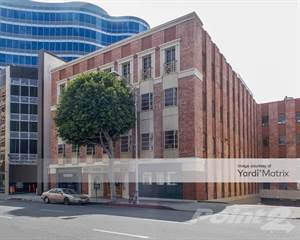 Office Space for rent in 435 North Roxbury Drive - Suite 108, Los Angeles, CA, 90210