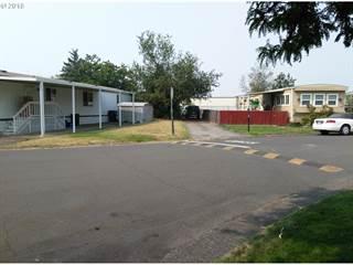 Residential Property for sale in 1415 S Bertelsen RD 18, Eugene, OR, 97402