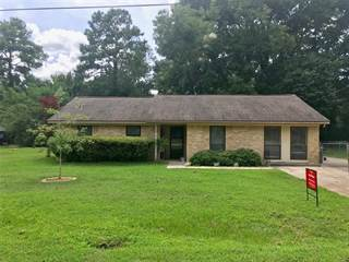 Cheap Houses for Sale in Cut and Shoot, TX - our Homes under