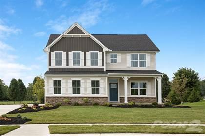 Singlefamily for sale in 2175 Creswell Drive, Beavercreek, OH, 45434