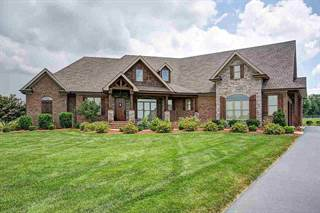 Single Family for sale in 120 Place Court, Bowling Green, KY, 42104