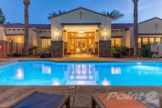 Apartment for rent in Encantada Queen Creek, Queen Creek, AZ, 85142
