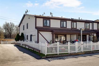 Residential Property for sale in 80 Parkview Loop, Staten Island, NY, 10314