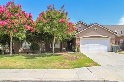 Residential Property for sale in 6528 E El Monte Way, Fresno, CA, 93727