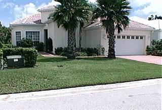 Single Family for rent in 1005 Island Club, Vero Beach, FL, 32963