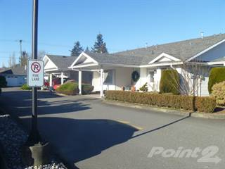 Residential Property for sale in 226 - 7610 Evans Rd, Chilliwack, British Columbia, V2R 2Z5