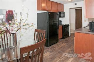 Apartment for rent in Continental Apartments, New Hope, MN, 55428