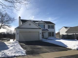 Single Family for sale in 778 Tiffany Farms Road, Antioch, IL, 60002