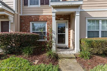 Residential Property for sale in 11459 SUMMERVIEW CIR, Jacksonville, FL, 32256