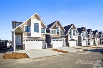 Condominium for sale in 900 St Andrews LANE 95, Warman, Saskatchewan, S0K 4S4