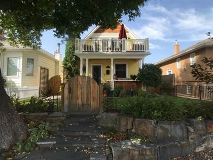 Single Family for sale in 820 2 Avenue NW, Calgary, Alberta, T2N0C5