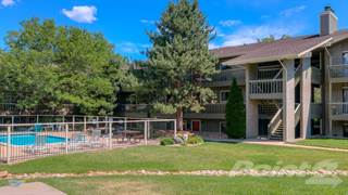 Condo for sale in 695 Manhattan Drive, Boulder, CO, 80303