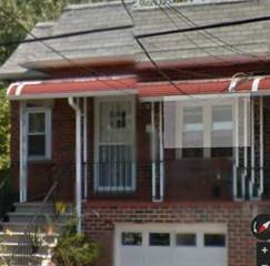 Single Family for sale in 2016 Nereid Avenue, Bronx, NY, 10466