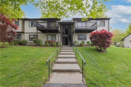Residential Property for sale in 119 Village Road H, Yorktown Heights, NY, 10598
