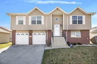 Single Family for sale in 14924 Albany Avenue, Harvey, IL, 60426