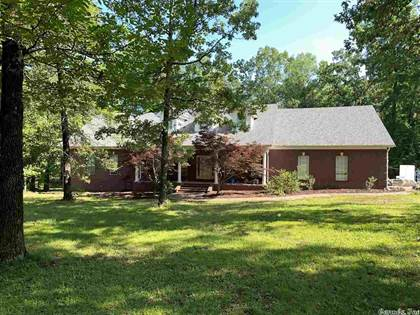 Residential Property for sale in 14384 Norman Davis Drive, Alexander, AR, 72002