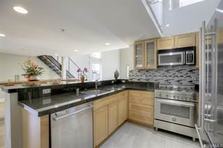 Condo for sale in 965 Folsom 201, San Francisco, CA, 94107