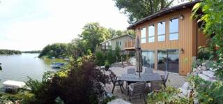 Single Family for sale in 837 Lake Holiday Drive, Lake Holiday, IL, 60548