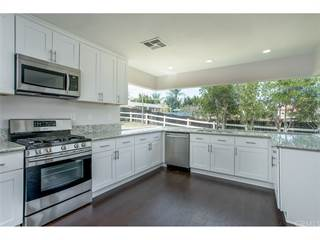 Single Family for sale in 7230 Sackett Court, Corona, CA, 92881