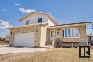 Single Family for sale in 36 Gregg PL, Winnipeg, Manitoba, R2V4M6