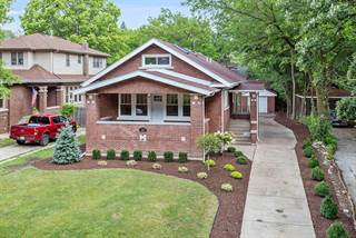 Single Family for sale in 2128 West 115th Street, Chicago, IL, 60643
