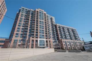 Condo for sale in 61 Heintzman Street, Toronto, Ontario, M6P5A2