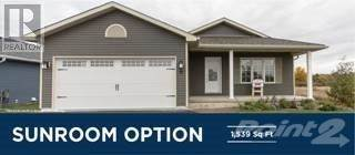 Residential Property for sale in 13 Windward Way, Goderich, Ontario
