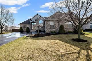 Single Family for sale in 425 Prairie Ridge Drive, Winthrop Harbor, IL, 60096