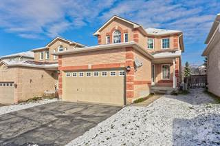 Residential Property for sale in 166 Cunningham Dr, Barrie, Ontario